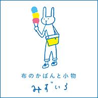 ロゴ5.jpg